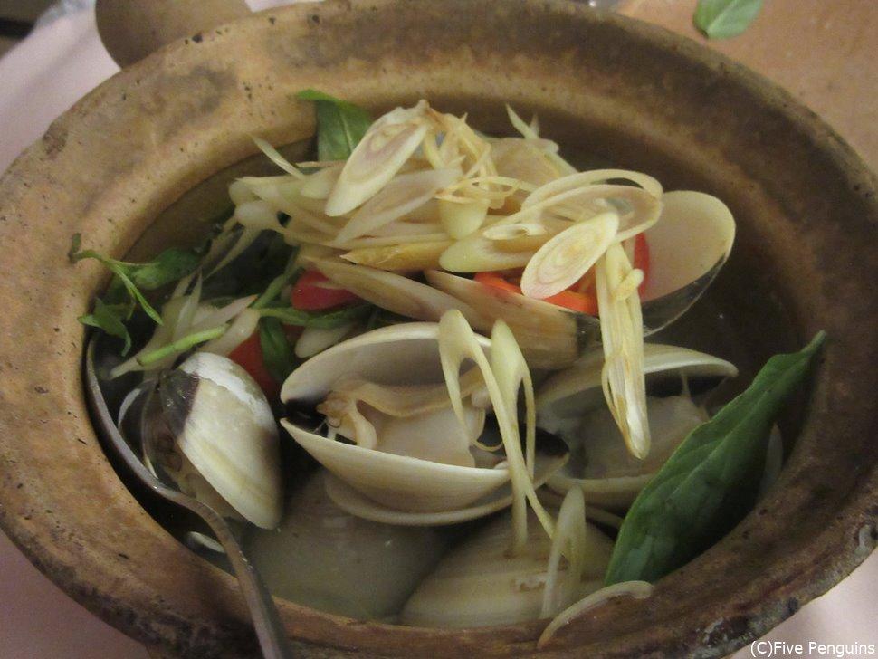 ベトナム料理で使われる香草が美味しさの秘訣!?